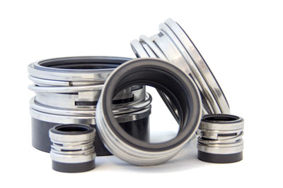 Bellows-Seal - Product Finder | AESSEAL Component Seal Division